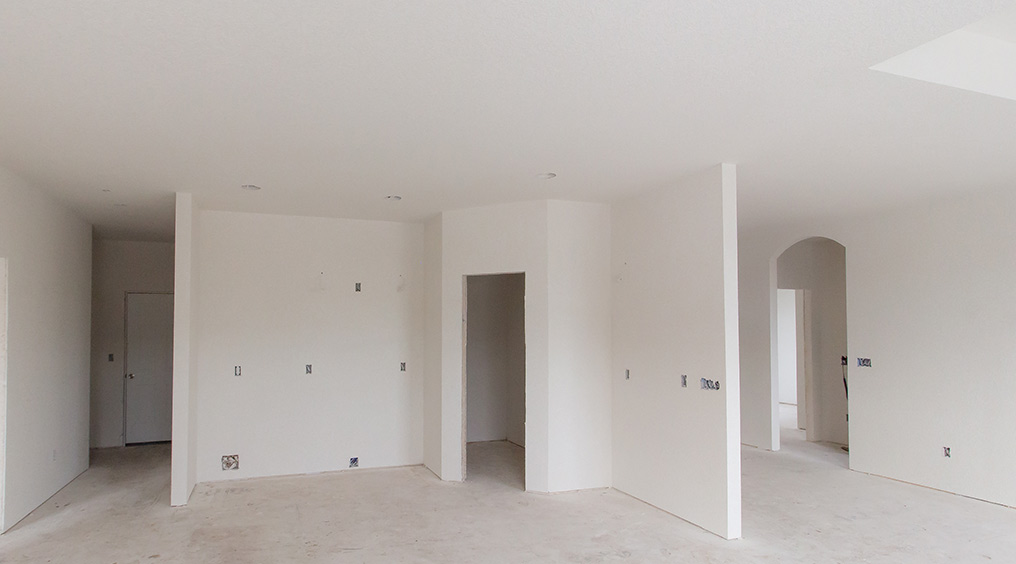 Drywall-Design-Bismarck-ND-Tape-Texture-Paint-Contractor-Projects-1