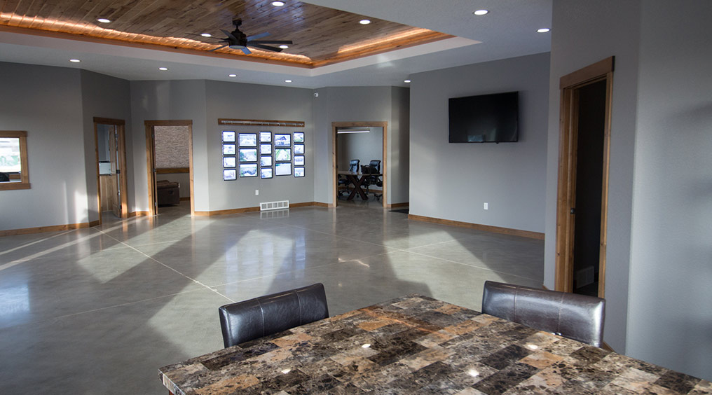 Drywall-Design-Bismarck-ND-Tape-Texture-Paint-Contractor-Projects-4